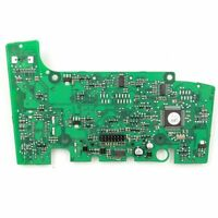 New MMI Control Circuit Head Board 2G E380 for Audi Q7 2005-2009 with Navigation