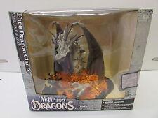 dragons FIRE DRAGON CLAN 5 - action figure - Mc Farlane's -