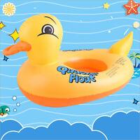Anneau d'animal de piscine de siège de bain d'enfants de bébé de flotteurOP