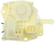 Door Lock Actuator Motor Dorman 746-361