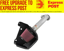 K&N 69 Series Typhoon Air Intake Kits Suit 2008-2012 Mitsubishi Lancer 2.0, 2.4L