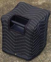 ROLAND CM-30 CM 30 Premium Padded Monitor Cover (1) - Black Single Cover!!