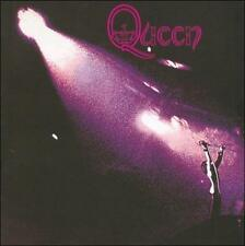 Queen by Queen (CD, Jul-2011, Hollywood)