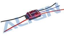 Align RCE-BL130A Brushless ESC