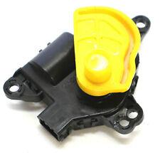 ORIGINAL Kia Sportage III SL D267-AP9AA02 Klima Stellmotor Antrieb Klimakasten