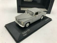 Volvo 121 'Amazon' 1:43 Minichamps (1 of 4.800)