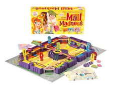 Mall Madness Board Game 2004 Milton Bradley Replacement Parts Pieces You Choose!