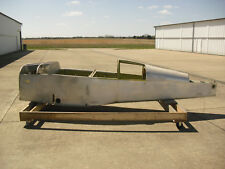 Rv6A Experimental Aircraft Kit