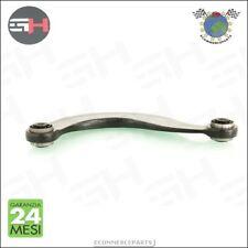 14x3mm 11117653477 Alloggiamento Motore BMW C1 o-ring