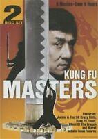 (DVD, 2007, 2-Disc Set)