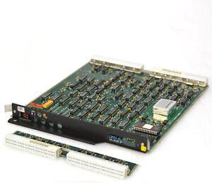 Module Siemens Module S30810-Q2029-X100-5 For Hipath Hicom Plant O542