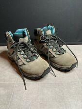 Berghaus Mens Expeditor AQ Tech Boot Waterproof Hiking Boots  Size UK 7  /40.5