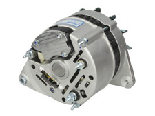 ALTERNADOR PRESTOLITE ELECTRIC LTD PE 66021636