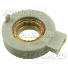 Stability Control Steering Angle Sensor Standard SWS20
