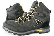 KARRIMOR Hot Rock Mens Walking Boots, Mens boots UK size 12