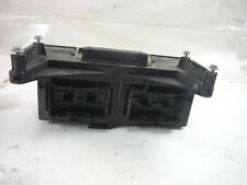 2006 JEEP CHEROKEE INTEGRATED FUSE BOX PCM BODY CONTROL 04692086AB
