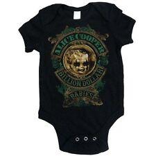 Vestiti per bambino da 0 a 24 mesi 100% Cotone