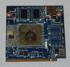 ATI Radeon HD4570 für Toshiba Satellite  L550 L555 L555-10K L555-10M L555-10N