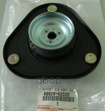 48609-42020 Toyota Support sub-assy, front suspension, rh 4860942020, New Genuin