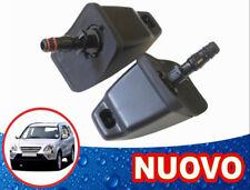 IMPIANTO LAVAFARI HONDA CR-V CRV II 2 MK2 LIFT 05-07 SINISTRA 76885-SCA-S11