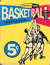 Large Vintage Style Retro Metal Wall Sign Sport BASKETBALL Poster Tin Plaque1405