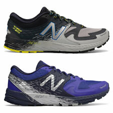 New Balance Mens Summit K.O.M. Trail Trainers Running Shoes 29% OFF RRP
