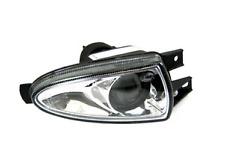 Jaguar S-TYPE X206 Front Right Fog Light Lamp XR87608 NEW GENUINE