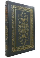 Oscar Wilde THE PICTURE OF DORIAN GRAY Easton Press 1st Edition 1st Printing