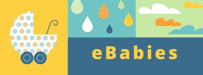eBabies Australia