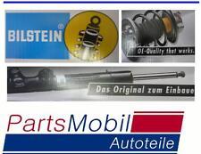2x BILSTEIN B4 Stossdämpfer HA hinten MB E-Klasse T-Model S212 - Stoßdämpfer