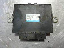 Mitsubishi Lancer Evolution Evo 4 5 6 AYC ECU Diff Control Unit Tested MR282982