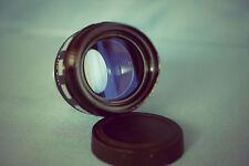 Sankor 16C x2 - Anamorphic Anamorphot Cinemascope