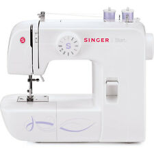 SINGER Start 1306 Sewing Machine Rf2230