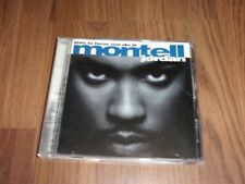 This Is How We Do It by Montell Jordan Audio CD 1995