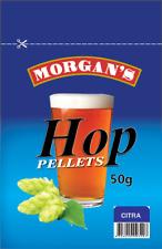 NEW Finishing Hops Morgans Citra - 50g
