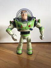 Toy Story Buzz Lightyear L'éclair - Disney Pixar 30 cm