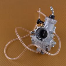 Carburateur Pour Yamaha DT125 DT175 Enduro RT100 RT180 Big Wheel 200