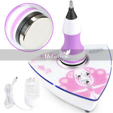 Mini Body Contour Liposuction 40K Cavitation Ultrasonic Slimming Machine Home