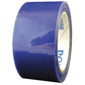 NASHUA Stretch & Seal Self-Fusing Tape,Red,22 mil Thick