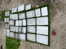 More details for vintage grundy catering aluminium trays joblot