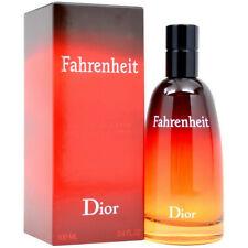 Fahrenheit by Christian Dior for Men (200ML) Eau de Toilette -BOTTLE