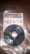 MITCHELL 408 & 409 MODELS DRAG ADJUSTMENT KNOB. MITCHELL PART REF# 82674.