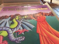Them bad or good with Van morrison decca1972sd30081 Record  Lp
