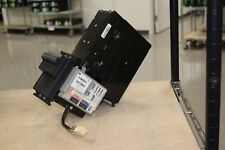 Mars Bill Acceptor Series 3000 w/ Stacker (Le 3801 Dl Us) 1's -100's – Tested!