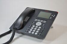 Avaya 9650 IP Systemtelefon Telefon RE inkl. MwSt