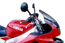 SUPERBIKE guidon Kit de transformation complet YAMAHA YZF1000 R / 4VD 4vf 4SV