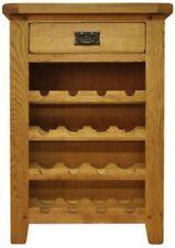 Weinregale aus Stein günstig kaufen | eBay