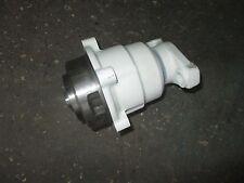 Used Fuel Injection Pump Drive  Vovlo Penta Diesel TAMD 63