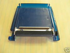 OMNI 3730/3730LE Vx510 Vx610 Paper Cover w/ ROLLER assembly