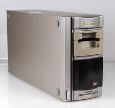 NIKON SUPER COOLSCAN LS-4000 Scanner Pellicola diapositiva ED W MA-20 - Ricondizionato Optics